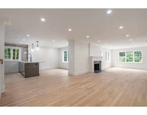 67 Eliot, Brookline, Massachusetts, MA 02445, 4 Bedrooms Bedrooms, 11 Rooms Rooms,Residential Rental,For Rent,4950738