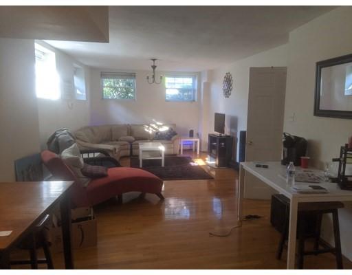 Residential Rental