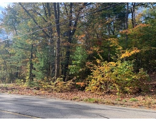 319 Highland Street, Lunenburg, Massachusetts, MA 01462, ,Land,For Sale,4951136