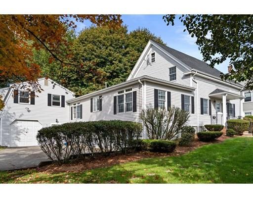 157-159 Pleasant Street, Norwood, Massachusetts, MA 02062, 6 Bedrooms Bedrooms, 12 Rooms Rooms,2 BathroomsBathrooms,Single Family,For Sale,4951303