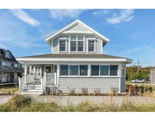 4 Long Beach, Rockport, Massachusetts, MA 01966, 3 Bedrooms Bedrooms, 6 Rooms Rooms,2 BathroomsBathrooms,Single Family,For Sale,4951319