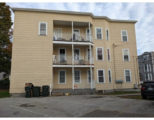 312-318 Concord St, Manchester, New Hampshire, NH 03103, 19 Bedrooms Bedrooms, 8 Rooms Rooms,8 BathroomsBathrooms,Multi-family,For Sale,4951270