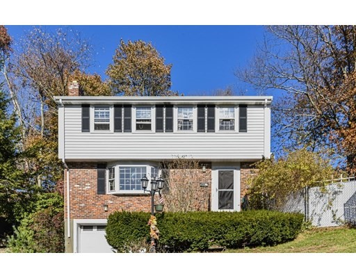 30 Pinewood Rd, Canton, Massachusetts, MA 03221, 4 Bedrooms Bedrooms, 9 Rooms Rooms,1 BathroomBathrooms,Single Family,For Sale,4951327