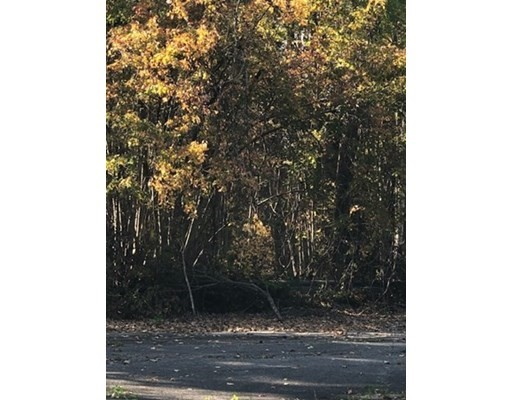 Lot 0 Leicester St, Oxford, Massachusetts, MA 01537, ,Land,For Sale,4951175