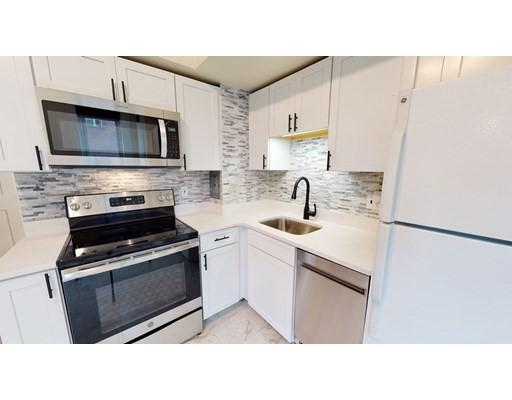518 putnam, Cambridge, Massachusetts, MA 02139, 1 Bedroom Bedrooms, 4 Rooms Rooms,Residential Rental,For Rent,4951201
