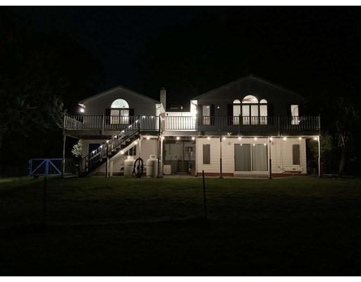 683 Elm Street, Leominster, Massachusetts, MA 01453, 3 Bedrooms Bedrooms, 7 Rooms Rooms,2 BathroomsBathrooms,Single Family,For Sale,4951347