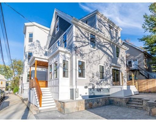 14 Morgan St, Cambridge, Massachusetts, MA 02143, 4 Bedrooms Bedrooms, 7 Rooms Rooms,4 BathroomsBathrooms,Single Family,For Sale,4951427