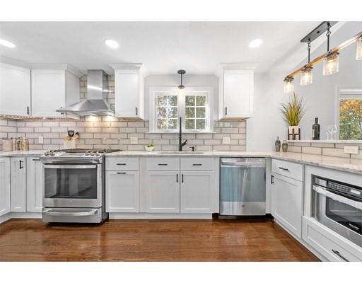 9a/b Westview Avenue, Millbury, Massachusetts, MA 01527, 4 Bedrooms Bedrooms, 13 Rooms Rooms,4 BathroomsBathrooms,Multi-family,For Sale,4951418