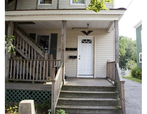 248 Broadway, Haverhill, Massachusetts, MA 01832, 6 Bedrooms Bedrooms, 15 Rooms Rooms,3 BathroomsBathrooms,Multi-family,For Sale,4951419