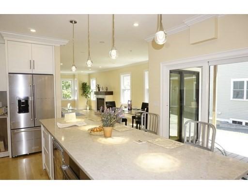 150 Hudson ST, Somerville, Massachusetts, MA 02144, 3 Bedrooms Bedrooms, 7 Rooms Rooms,3 BathroomsBathrooms,Single Family,For Sale,4951435