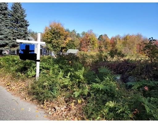 12 West Townsend Rd, Lunenburg, Massachusetts, MA 01462, ,Land,For Sale,4951401
