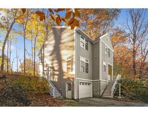 19 Overlook Dr, Leicester, Massachusetts, MA 01524, 3 Bedrooms Bedrooms, 6 Rooms Rooms,1 BathroomBathrooms,Single Family,For Sale,4951449