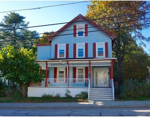 104 Elm St, Southbridge, Massachusetts, MA 01550, 3 Bedrooms Bedrooms, 7 Rooms Rooms,1 BathroomBathrooms,Single Family,For Sale,4951498