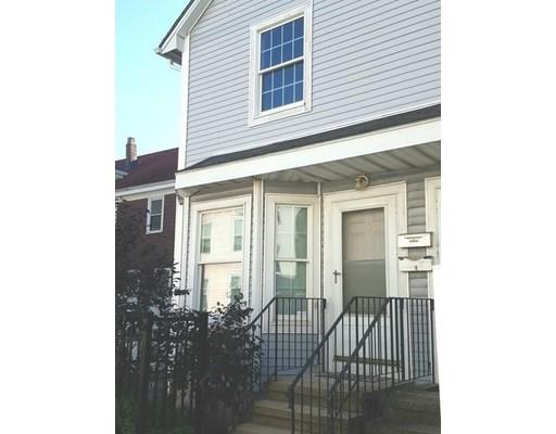 2 Holden St, Boston, Massachusetts, MA 02125, 3 Bedrooms Bedrooms, 6 Rooms Rooms,1 BathroomBathrooms,Single Family,For Sale,4951504