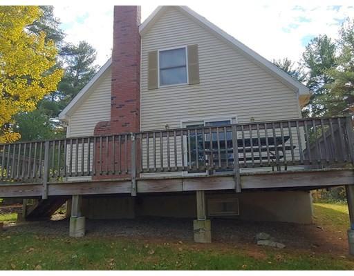 71 Brooks Pond Rd., Spencer, Massachusetts, MA 01562, 3 Bedrooms Bedrooms, 6 Rooms Rooms,2 BathroomsBathrooms,Single Family,For Sale,4951507