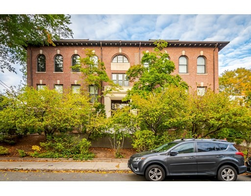 185 Morrison Ave, Somerville, Massachusetts, MA 02144, 2 Bedrooms Bedrooms, 5 Rooms Rooms,Residential Rental,For Rent,4951478
