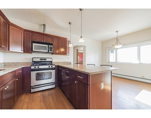 322 Washington Avenue, Chelsea, Massachusetts, MA 02150, 2 Bedrooms Bedrooms, 5 Rooms Rooms,Residential Rental,For Rent,4951479