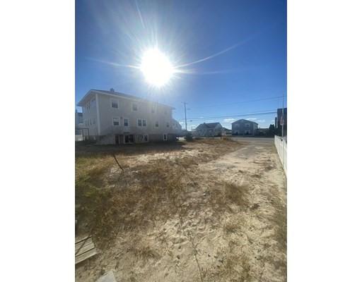 552 NORTH END BLVD, Salisbury, Massachusetts, MA 01952, ,Land,For Sale,4951480