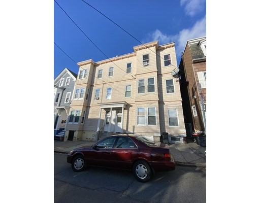 34 White, Boston, Massachusetts, MA 02128, 2 Bedrooms Bedrooms, 3 Rooms Rooms,Residential Rental,For Rent,4951483