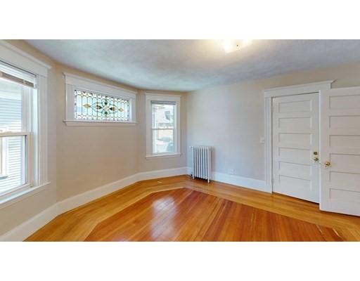 35 Hewins, Boston, Massachusetts, MA 02124, 2 Bedrooms Bedrooms, 4 Rooms Rooms,Residential Rental,For Rent,4951532