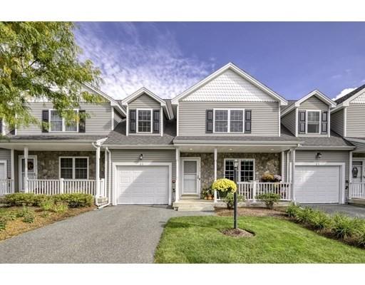 159 Allen Rd, Billerica, Massachusetts, MA 01821, 3 Bedrooms Bedrooms, 6 Rooms Rooms,Condos,For Sale,4951551