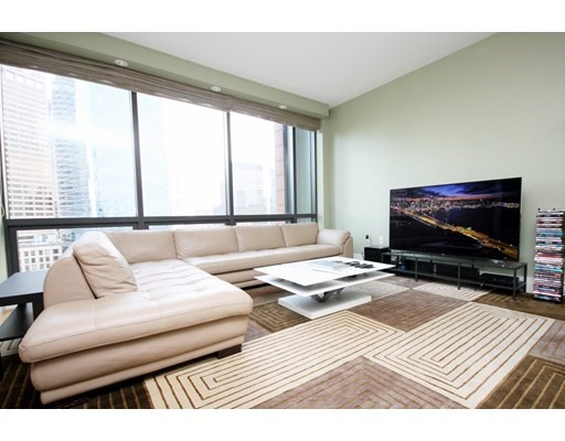 45 Province St, Boston, Massachusetts, MA 02108, 2 Bedrooms Bedrooms, 4 Rooms Rooms,Condos,For Sale,4951636