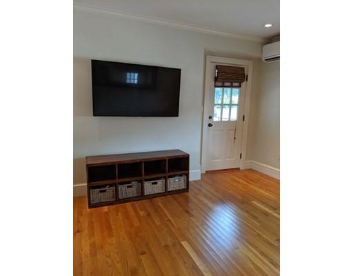 253 Swanton Street, Winchester, Massachusetts, MA 01890, 1 Bedroom Bedrooms, 3 Rooms Rooms,Residential Rental,For Rent,4951571