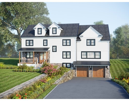 119 Johnson Road, Winchester, Massachusetts, MA 01890, 6 Bedrooms Bedrooms, 12 Rooms Rooms,4 BathroomsBathrooms,Single Family,For Sale,4951724