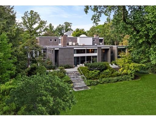 64 Highland St, Cambridge, Massachusetts, MA 02138, 5 Bedrooms Bedrooms, 12 Rooms Rooms,4 BathroomsBathrooms,Single Family,For Sale,4951746