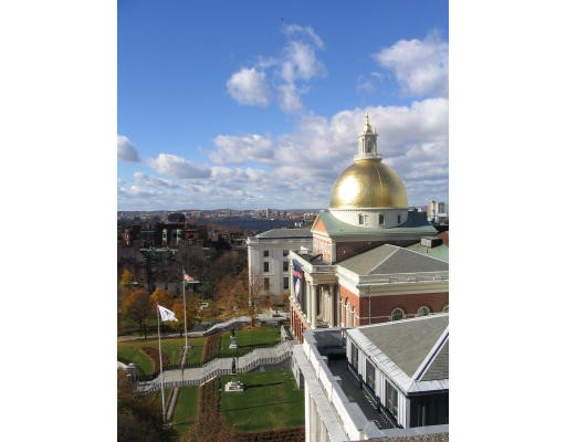 21 Beacon St, Boston, Massachusetts, MA 02108, 1 Bedroom Bedrooms, 3 Rooms Rooms,Residential Rental,For Rent,4951618