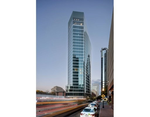 30 Dalton St, Boston, Massachusetts, MA 02115, 2 Bedrooms Bedrooms, 5 Rooms Rooms,Residential Rental,For Rent,4951629