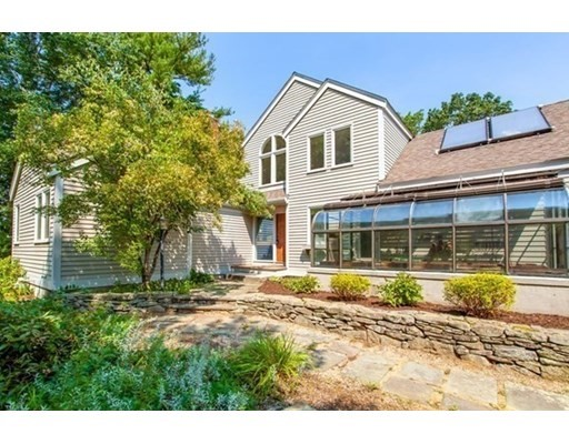 2160 Main St, Concord, Massachusetts, MA 01742, 4 Bedrooms Bedrooms, 9 Rooms Rooms,Residential Rental,For Rent,4951790