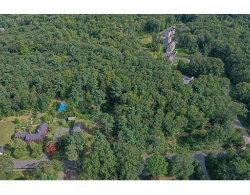 Underwood St L:50, Holliston, Massachusetts, MA 01746, ,Land,For Sale,4951788