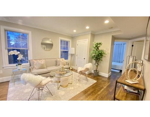 100 Winter, Cambridge, Massachusetts, MA 02141, 10 Bedrooms Bedrooms, 16 Rooms Rooms,4 BathroomsBathrooms,Multi-family,For Sale,4951948