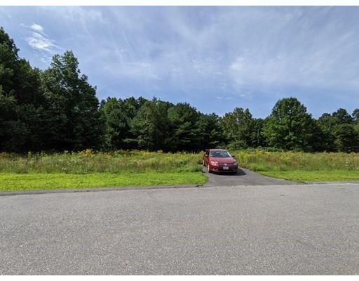 Lot 1 Kathy Trail, Uxbridge, Massachusetts, MA 01569, ,Land,For Sale,4952113