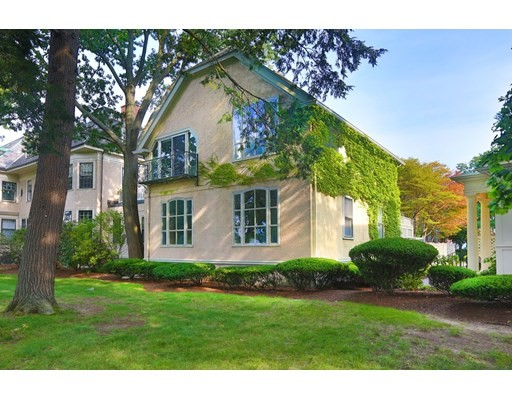 100 Pond Street, Boston, Massachusetts, MA 02130, 2 Bedrooms Bedrooms, 7 Rooms Rooms,Condos,For Sale,4952152