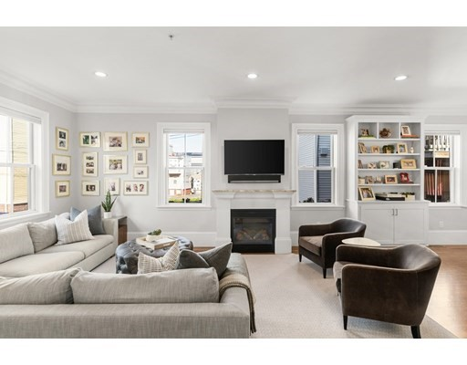 20R Concord Street, Boston, Massachusetts, MA 02129, 3 Bedrooms Bedrooms, 8 Rooms Rooms,Condos,For Sale,4952190