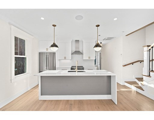 485 Ashmont St., Boston, Massachusetts, MA 02122, 2 Bedrooms Bedrooms, 8 Rooms Rooms,Condos,For Sale,4952254