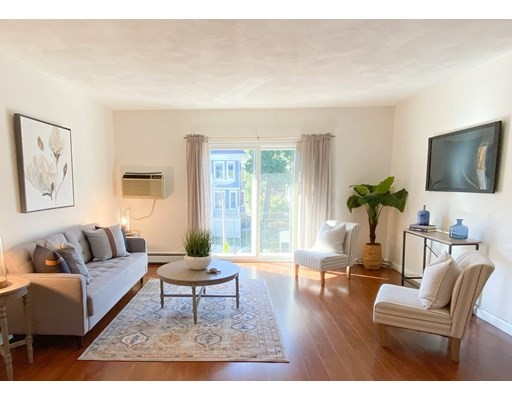 8 Robinwood Ave, Boston, Massachusetts, MA 02130, 2 Bedrooms Bedrooms, 4 Rooms Rooms,Condos,For Sale,4952265