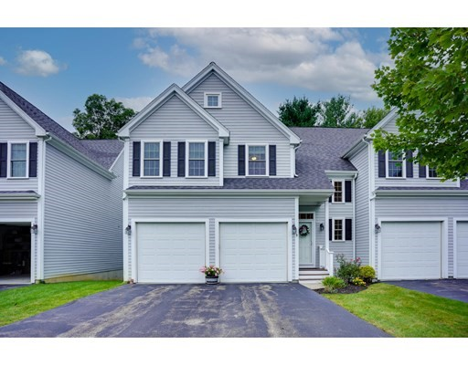 3 Country Candle Ln, Northborough, Massachusetts, MA 01532, 3 Bedrooms Bedrooms, 7 Rooms Rooms,Condos,For Sale,4952267