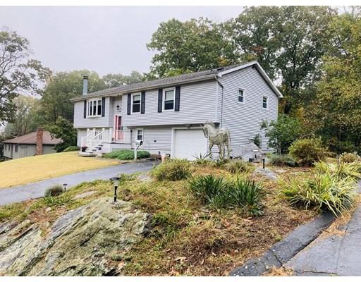 192 Hillside Rd, Southbridge, Massachusetts, MA 01550, 3 Bedrooms Bedrooms, 7 Rooms Rooms,2 BathroomsBathrooms,Single Family,For Sale,4952454