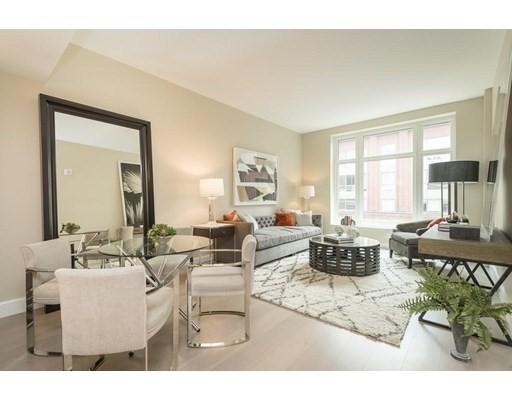 100 Lovejoy Place, Boston, Massachusetts, MA 02114, 2 Bedrooms Bedrooms, 4 Rooms Rooms,Residential Rental,For Rent,4952234