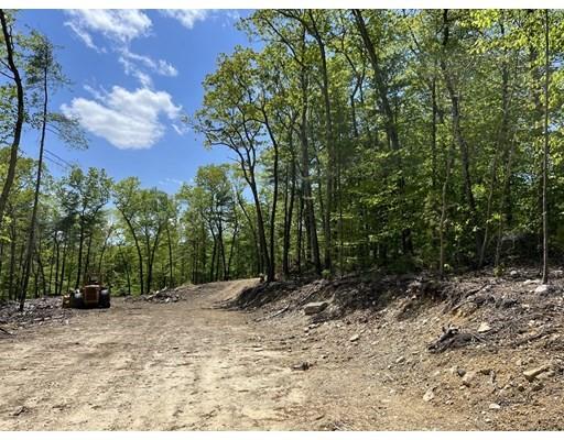 000 Oakwood Drive Rear, Webster, Massachusetts, MA 01570, ,Land,For Sale,4952244