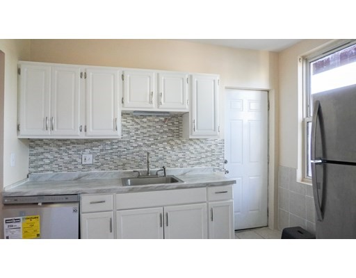 112 Brunswick st, Boston, Massachusetts, MA 02121, 3 Bedrooms Bedrooms, 5 Rooms Rooms,Residential Rental,For Rent,4952250