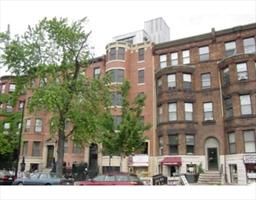 Weekend open house round-up: focus on Brookline