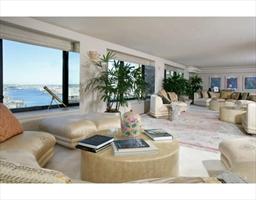 Luxury listing of the day: six beds, six full baths, four half baths, six thousand square feet