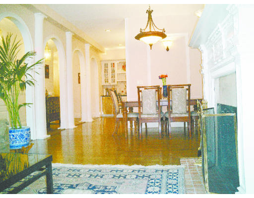 308 Commonwealth, Boston, MA, 02116,  Home For Sale