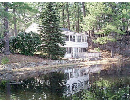12 Fosters Pond Rd For Sale