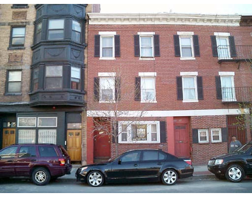 1017 Tremont St For Sale