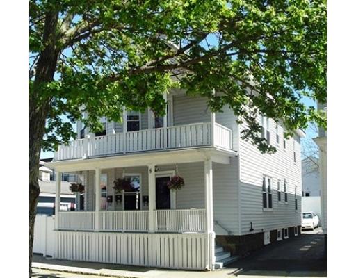 5 Vale Street Salem Ma Real Estate Listing Mls 70575080